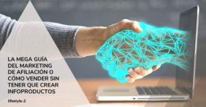 zanox presenta su estudio sobre los hábitos de sus afiliados para monetizar internet